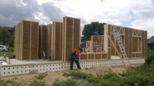 straw-structural-panels-eco-cocon-3-300x168