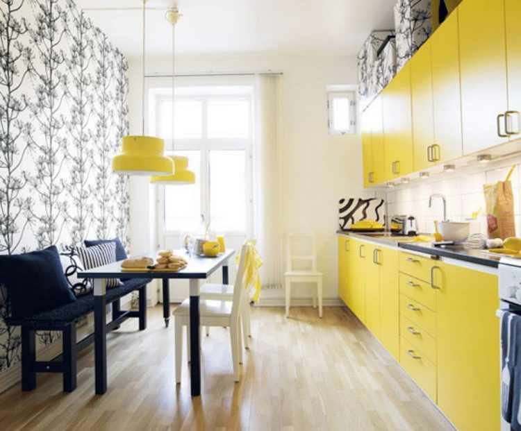 yellow-kitchen-125