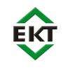 ЕКТ - Европейские крепежные технологии