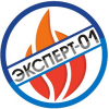 Эксперт-01